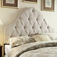 bedroom bedroom killer furniture for bedroom and using solid full size of bedroom bedroom killer furniture for bedroom and using solid maple wood bedroom