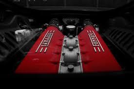ferrari dashboard lhd ferrari 458 italia pegasus auto house