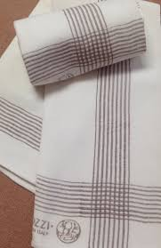 thin stripes kitchen towel u2013 italian bed bath and table linens