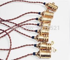 Pendant Light Kits Stunning Led Pendant Light Kit Compare Prices On Pendant Lighting