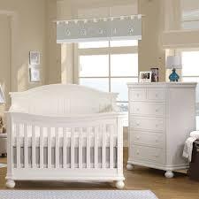 Sorelle Mini Crib Baby Cribs Surprising Sorelle Providence Crib Sorelle Providence