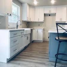custom kitchen cabinets near me custom cabinet installation company near me boise id big