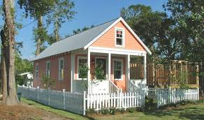 Simple Small Home Plans House Plans Cost To Build Traditionz Us Traditionz Us