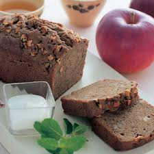 black tea pound cake simply better living