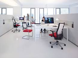 Modern Office Tables Pictures Commercial Office Furniture For Your Business Units My Office