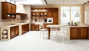 des modeles de cuisine les modeles de cuisines en bois modele cuisine 2017 pinacotech