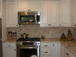 Backsplash Design Ideas 90 Best Backsplash Ideas Images On Pinterest Backsplash Ideas