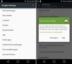 gogle play service apk apk play services 6 1 rolls out with enhanced analytics