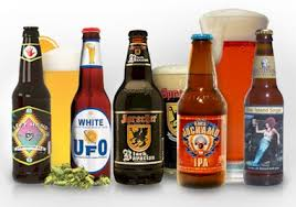 Beer Gift Basket Beer Gift Baskets At Champagnewines