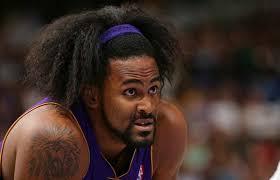 deron williams hair dye deron williams plastic hair the 50 ugliest haircuts in nba