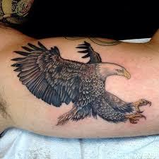 44 best tatouage aigle images on pinterest colour tattoos eagle