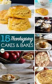 fun thanksgiving dessert ideas 158 best images about thanksgiving dessert recipes on pinterest