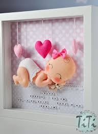 25 unique baby frame ideas on personalised frames