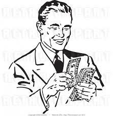Meme Clipart - create meme cash money cash money clipart businessman