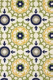 Apple Kitchen Rugs Sale by Best 25 Apple Green Kitchen Ideas On Pinterest Pastel Kitchen