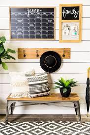 Hobby Lobby Home Decor Ideas 244 Best Home Organization Images On Pinterest Hobby Lobby
