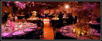 banquet halls for rent the roasting oven grill gourmet restaurant and catering in