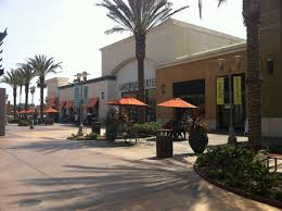 ulta thanksgiving hours best black friday shopping in los angeles cbs los angeles