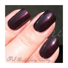 opi gel color nail polish nails gallery
