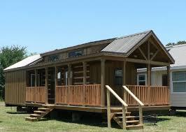 cottage homes sale dallas rv park homes houston tx cottage homes for sale platinum