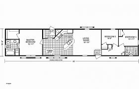 build plan modern house plans tiny build plan on wheels floor romantic cottage