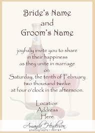 wedding invitations adelaide templates affordable letterpress wedding invitations australia