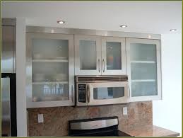 fashionable stainless steel kitchen cabinet no2steel cabinets