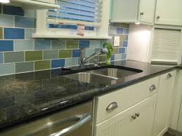 Kitchen Backsplash Tile Ideas Subway Tile Outlet - Colorful backsplash tiles