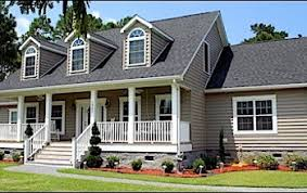 2 story homes manufactured modular homes from factory homes outlet factory