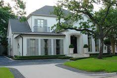 linda bond u0027s house john mcdonnell tudor style and tudor