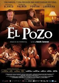 El pozo (2012) [Latino]