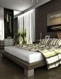 bedroom design pale green bedroom grey and white bedroom gray