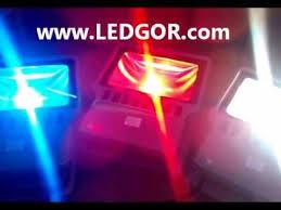 red led flood light 100w led flood light led projector light red blue white color