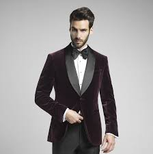 dinner jacket black tie guide u2014 gentleman u0027s gazette