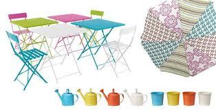 sedia da giardino ikea il tavolo da giardino unadonna