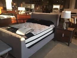 best 25 midcentury sleigh beds ideas on pinterest midcentury