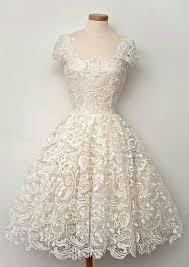 45 best bridesmaids images on pinterest bridesmaids cap sleeves