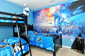 star wars bedroom decorations star wars bedroom dotboston co