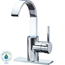 delta chrome kitchen faucets 109 delta mandolin 4 in centerset single
