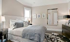 Master Bedroom Color Schemes  Choose The Best Bedroom Color - Color schemes bedroom