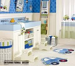 bathroom ideas for kids little boy bathroom ideas kids bathroom kids bathroom bathroom sets