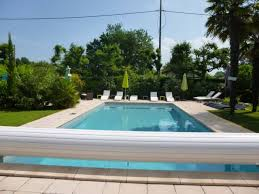 chambre hote andernos la villa herbert chambre d hôte à andernos les bains gironde 33