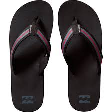 how to cut a flip for men billabong men s shoes flip flops reasonable sale price billabong