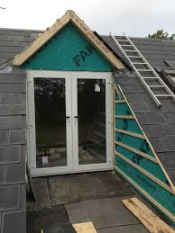 How To Build Dormers In Roof View Pictures And Photos For Dp Building U0026 Carpentry Based Innbsp