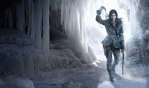 amazon black friday prime trail best rise of the tomb raider black friday deals