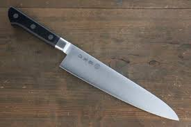 japanese kitchen knives uk the sharp chef the best authentic japanese chefs knives in the uk