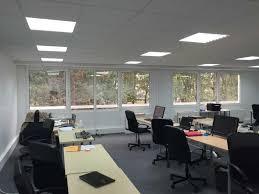 location bureaux boulogne location bureaux boulogne billancourt 92100 242m2 id 340775