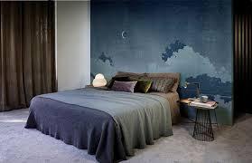 colori muro da letto gallery of tinte pareti da letto colori pareti moderne per