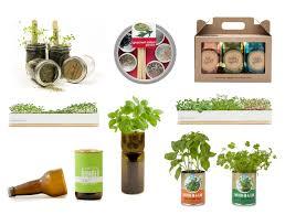 diy herb garden 7 best diy herb garden kits