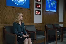 house of cards u0027 season 5 episode 7 recap terror alert
